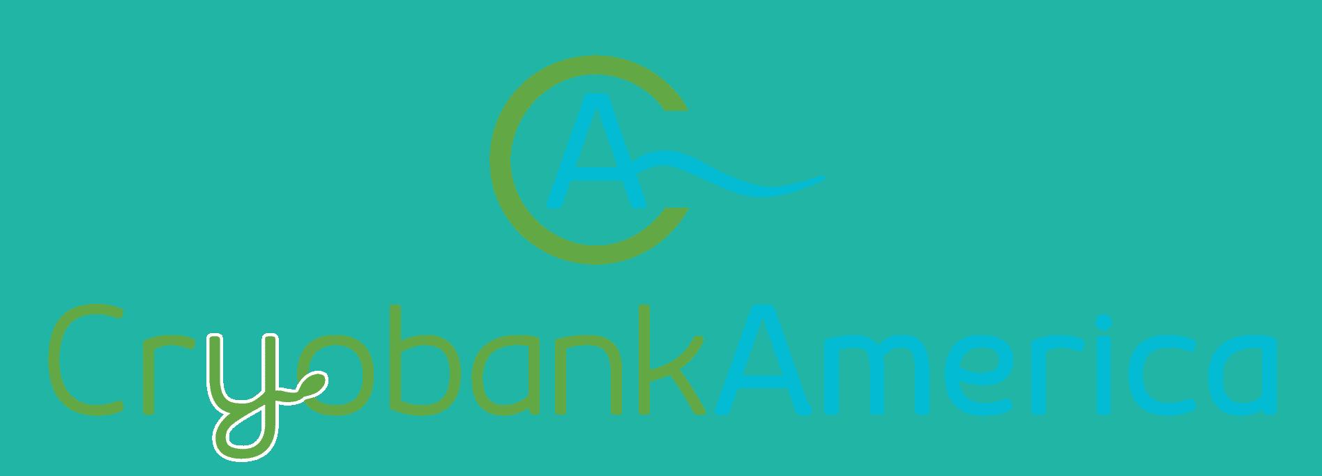 Cryobank America